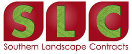 Southern Landscape Contracts Logo